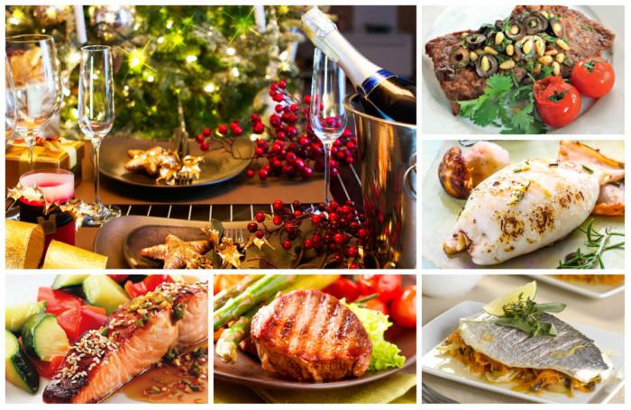 5 мясных блюд на Новый год – 2021. Простые и вкусные рецепты!
