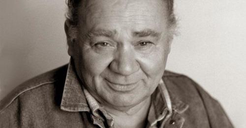 «Бывает достаточно всего одного доброго слова» — невероятные цитаты Евгения Леонова