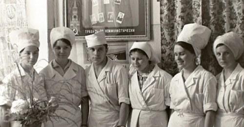 Два обыденных блюда советского детства, которые сейчас уже не отведать (а жаль)