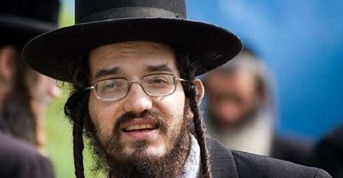Еврейский доктор брал 20 USD и возвращал 100 USD, если не вылечит. Где подвох?