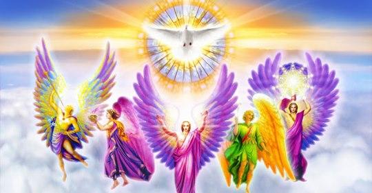5 знаков Зодиака, которые защищает кто то свыше