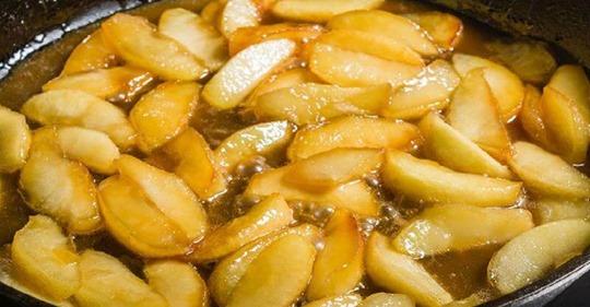 Легкая диета для устранения изжоги, гастрита, мочевой кислоты, инфекций и ещё более 15 заболеваний!