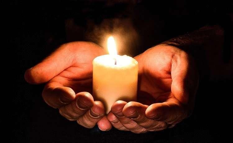 Молитва За Близких И Родных, Читать Каждому!