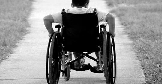 Я отдаю своего 7-летнего ребенка, глубокого инвалида, в интернат, чтобы забыть о его существовании. Я не жалею об этом.