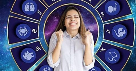 Везунчики апреля: представителей 3 знаков зодиака в апреле 2021 года ждет успех