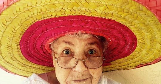 Выйдете на пенсию в 55 – доживете до 80, или работайте до 65 и умрете в 67