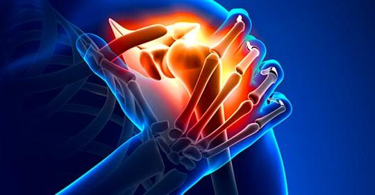 7 признаков того, что сердце не работает должным образом и ему нужна срочная помощь