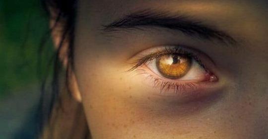 6 самых психологически сильных знаков Зодиака, которые могут справиться с чем угодно