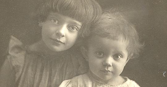 Не читайте перед сном биографии: непоэтичные факты о Марине Цветаевой (и не только)