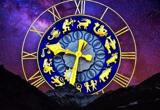 Названы знаки зодиака, которым крупно повезет в начале июня …