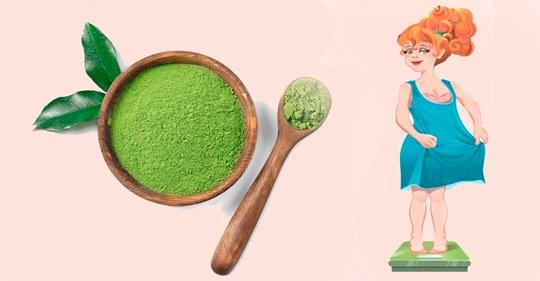 Рецепт чая для расщепление жиров, предотвращения остеопороза, рака и не только!