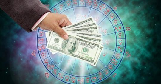 От денег отбоя не будет! Павел Глоба назвал знаки зодиака, которые резко разбогатеют в июле 2021