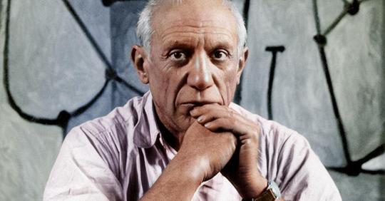 Пабло Пикассо прожил 91 год, вот к каким выводам о жизни и людях он пришел в зрелости