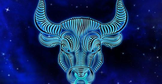 Эти знаки Зодиака имеют врожденный талант, чтобы не упустить своего