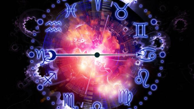 Каждому свое: гороскоп на неделю с 19 по 25 июля для всех знаков зодиака