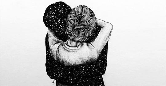 «Сделанное тобой к тебе же и вернется» — Мудрая притча