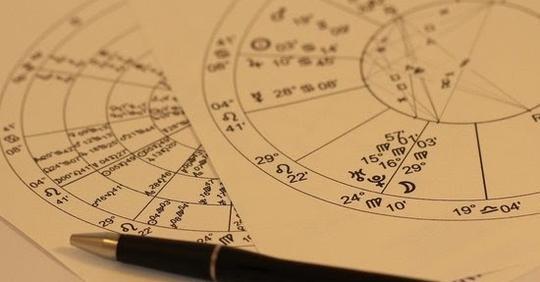 В августе представителей трех знаков зодиака ждут перемены и удача