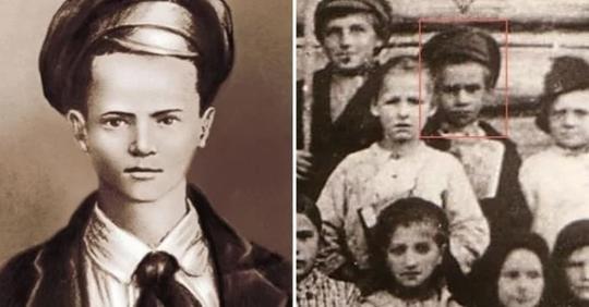 Что стало с пионером Павликом Морозовым и его семьей, и Почему его имя - синонимом предательства