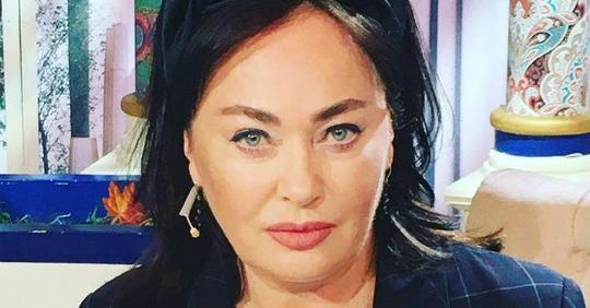 «Дурацкая мода!»: Гузеева выступила против седых волос и «натуральной красоты»
