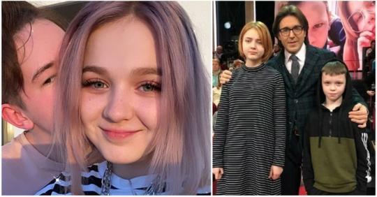 15-летняя звезда ток-шоу Суднишникова беременна вторым ребенком
