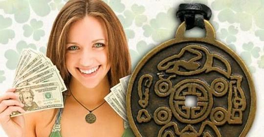 Люди-талисманы: 4 знака зодиака, которые приносят удачу и везение
