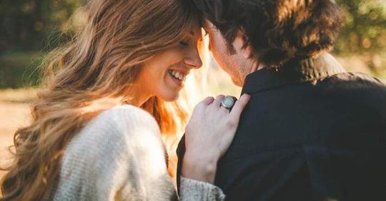 «Наконец обретут счастье»: назвали восемь знаков зодиака, которых в августе ожидает любовь