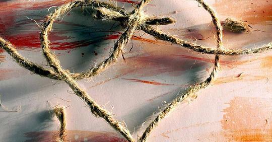 Как знаки Зодиака оберегают свое сердце от боли