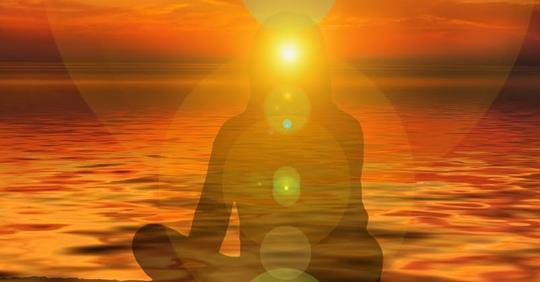 Семь советов, которые помогут защитить ауру от негатива
