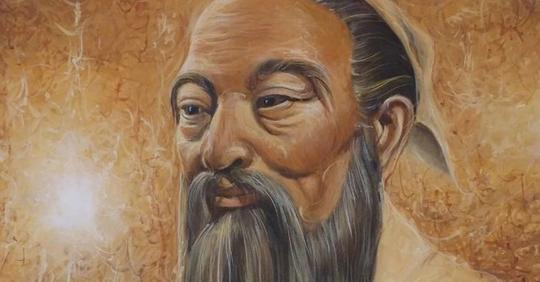 Три типа мужчин, которых стоит остерегаться: цитаты Конфуция для мудрых женщин