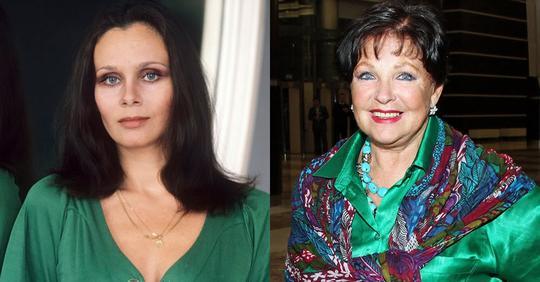 Марина Цветаева и другие известные личности, которым была безразлична судьба собственных детей