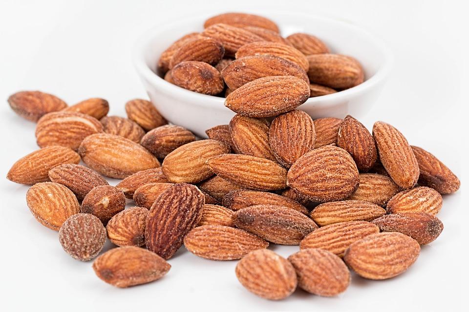 9 продуктов, которые буквально съедят жир на ваших боках