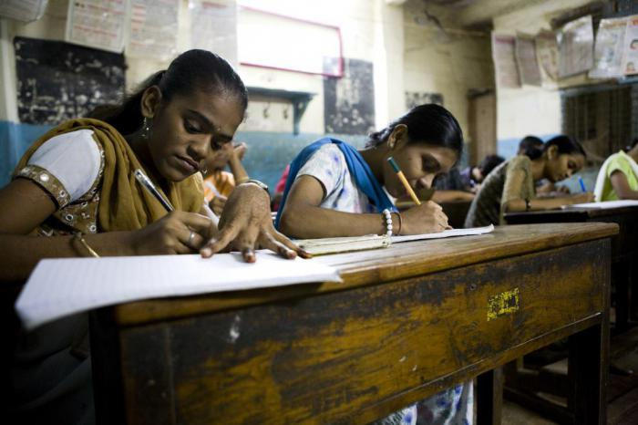 Essay on Women Education in India for Students