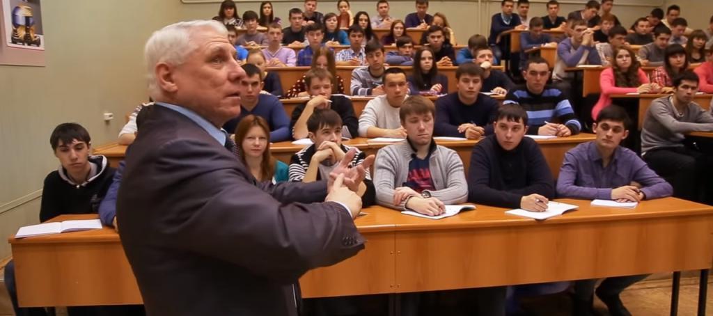 Набережночелнинский институт КФУ: факультеты, приемная комиссия, аккредитованные направления, отзывы